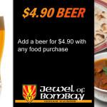 JOBPoster 2-Beercombov2